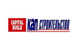 Украинский рынок сэндвич-панелей: результаты и перспективы