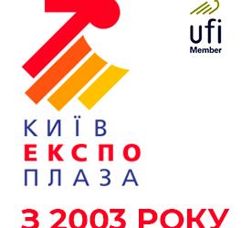 Из сэндвич-панелей компании INTECO Construction возводится новый выставочный комплекс «КиевЭкспоПлаза»